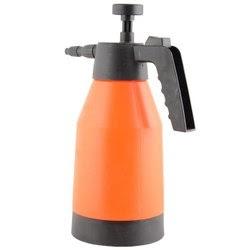 Conventional Pump Sprayer